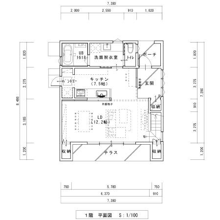 am6-floor-plan1