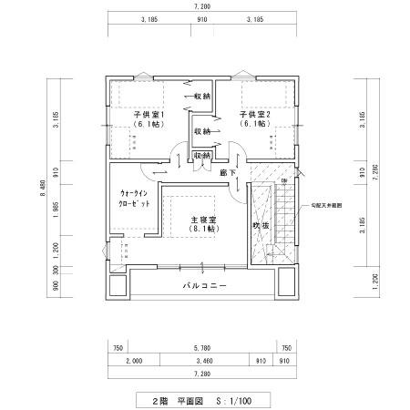 am6-floor-plan2