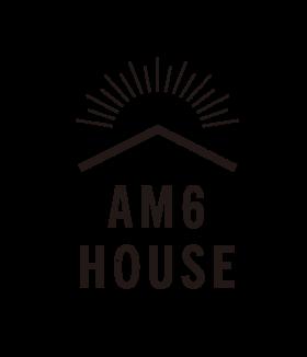 am6-logo