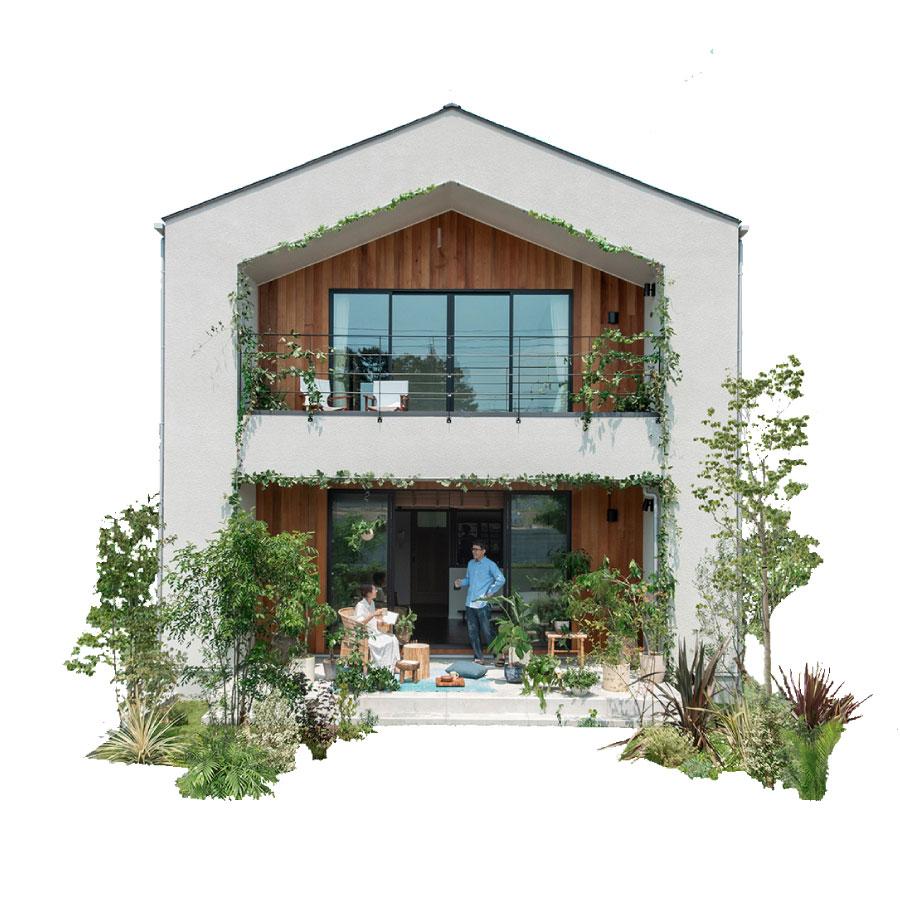 am6-plan-house