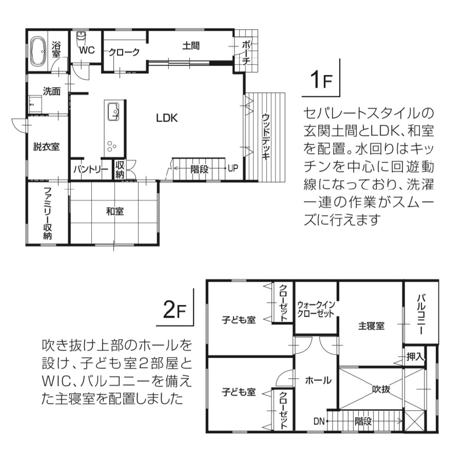 works-200506-UNroutine-works_floor-plan