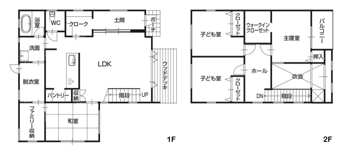 unroutineworks-floor-plan