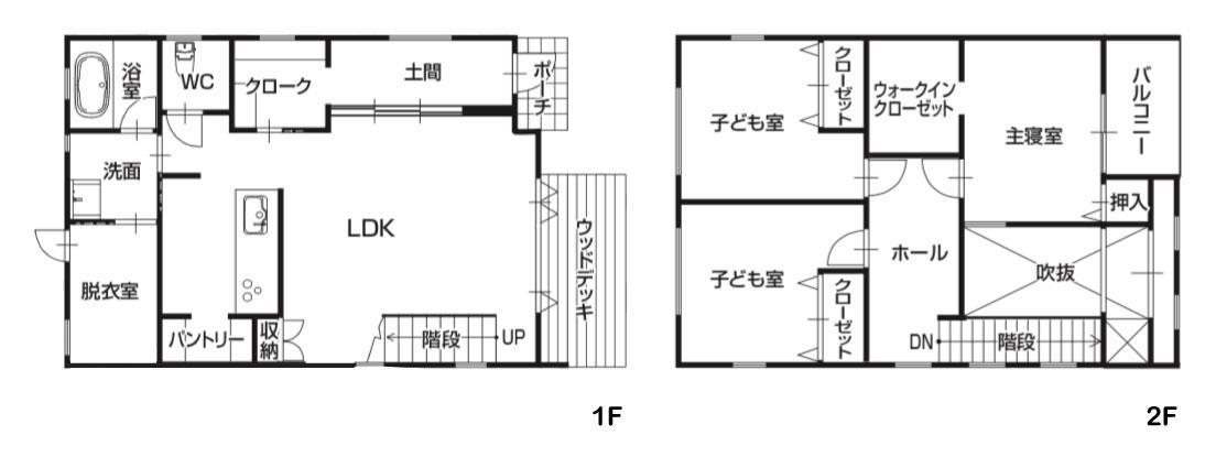 unroutineworks-floor-plan_3ldk